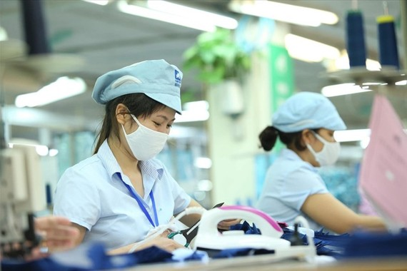 Các tỉnh cần xây dựng kế hoạch triển khai Quyết định số 23/2021/QĐ-TTg hỗ trợ người lao động theo đặc thù của địa phương