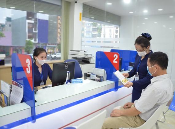 SCB triển khai gói cho vay siêu tốc dành cho doanh nghiệp SME