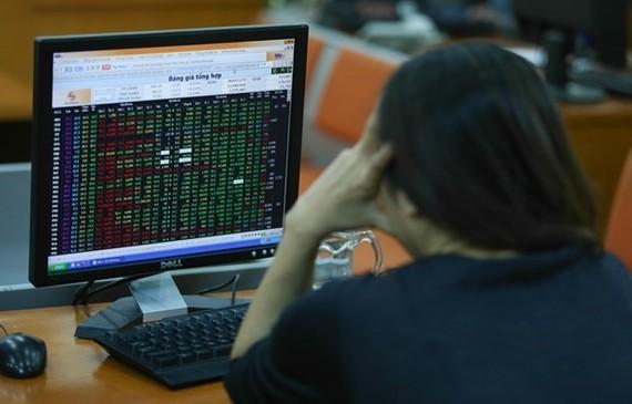Dự báo năm kỷ lục lợi nhuận của nhiều doanh nghiệp chứng khoán