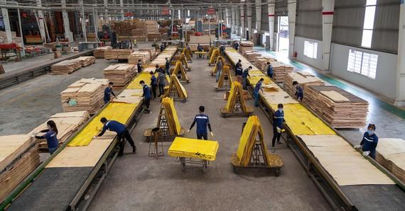 Doanh nhân mong muốn sớm được khôi phục sản xuất, góp phần phát triển kinh tế