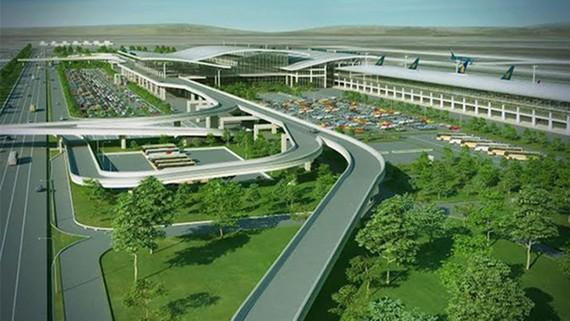 Cụ thể hóa quyền lợi của người dân phải di dời để xây dựng sân bay Long Thành