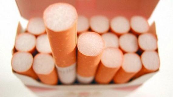 Việt Nam là nước có mức thuế tiêu thụ đặc biệt đối với thuốc lá gần như thấp nhất trong khu vực ASEAN