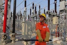 Theo Bộ Công Thương, các khoản chi phí giá thành sản xuất kinh doanh điện đã được kiểm toán và không bao gồm các khoản chi phí đầu tư ra ngoài ngành của EVN