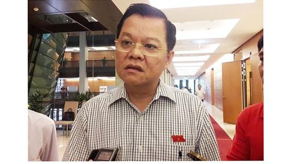 Thiếu tướng Đào Thanh Hải, Phó Giám đốc Công an TP Hà Nội