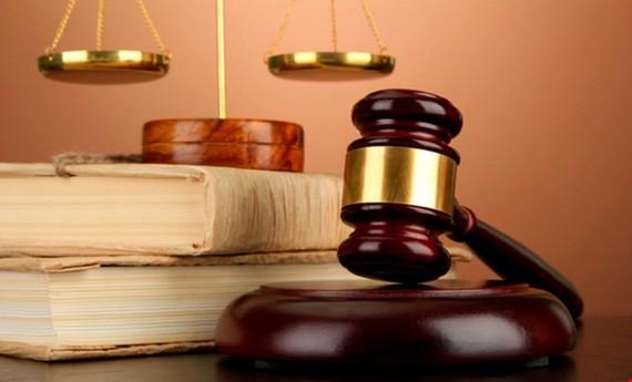 Tài sản của pháp nhân thương mại có thể bị kê biên khi thi hành cưỡng chế chấp hành biện pháp tư pháp mại