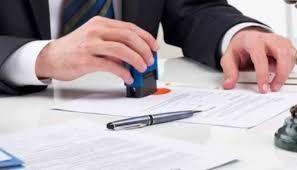 Dự thảo Thông tư đã quy định cụ thể các trường hợp được chứng thực chữ ký trên Giấy ủy quyền
