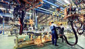 Số lượng doanh nghiệp quy mô lớn và vừa của Việt Nam còn khá khiêm tốn