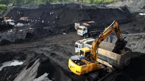 Nhiều thủ tục hành chính liên quan đến hoạt động khoáng sản đã được bãi bỏ