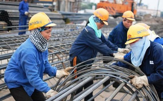 Tỷ lệ thất nghiệp của thanh niên năm 2020 được ước tính ở mức khoảng 13,2%