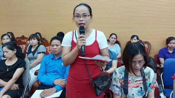 Bộ luật Lao động 2019 đã mở rộng cơ hội đàm phán về tiền lương ngừng việc từ nguyên nhân khách quan