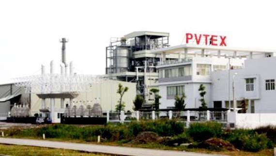 Nhà máy sản xuất xơ sợi Đình Vũ - một trong 12 dự án thua lỗ nghìn tỷ của ngành công thương
