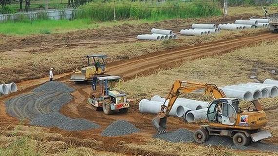 Một trong những điểm mới quan trọng của Thông tư 09/2021/TT-BTNMT là bổ sung các quy định liên quan đến hỗ trợ sau khi thu hồi đất nông nghiệp