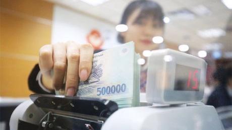 Ngân hàng Nhà nước đề nghị ban hành luật riêng về xử lý nợ xấu 