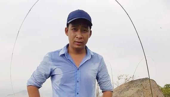 Công an tỉnh Bình Phước hỗ trợ truy bắt đối tượng nổ súng bắn chết 5 người.
