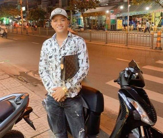 """Truy bắt đối tượng cầm đầu trong vụ """"băng áo cam"""" đập phá quán nhậu ở quận Bình Tân"""