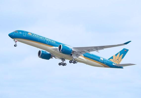 Vé máy bay không hành lý ký gửi chỉ 789.000 đồng/chiều