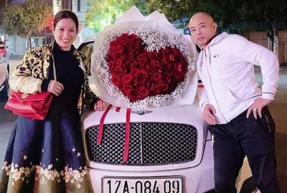 """Bắt Giám đốc Trung tâm dịch vụ đấu giá tài sản tỉnh Thái Bình có liên quan tới Đường """"Nhuệ"""""""