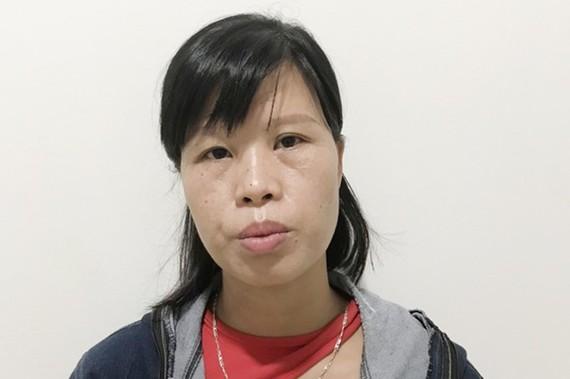 Khởi tố người mẹ vứt bỏ con mới đẻ ở hố ga