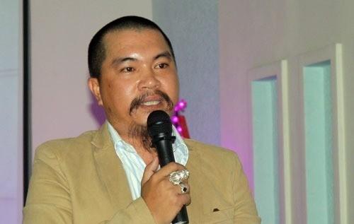Nguyễn Hữu Tiến thành lập công ty lừa hơn 10.000 người