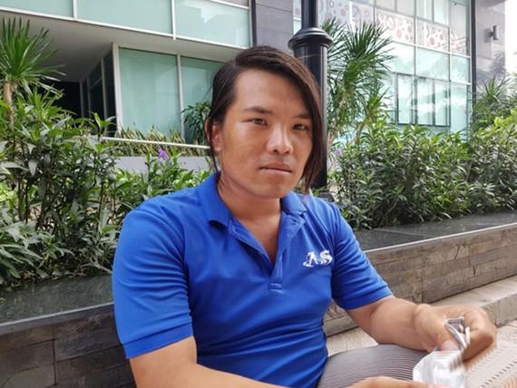 阮玉賢(圖源:互聯網)