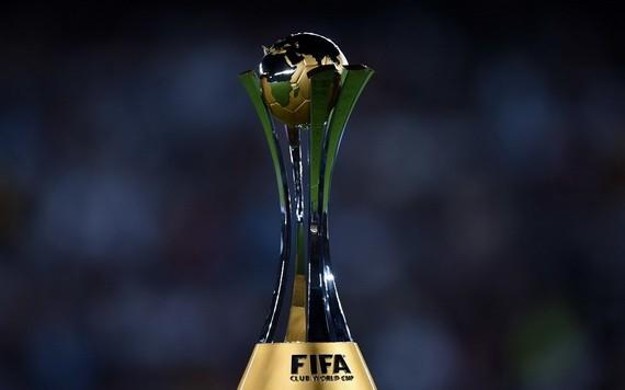 卡塔爾世俱盃明年2月1日開戰。