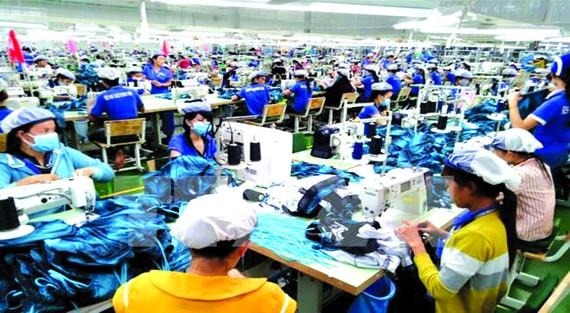 馬來西亞正吸引外商的關注。