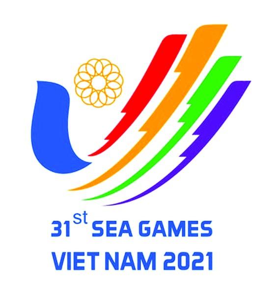第三十一屆東南亞運動會主題公佈