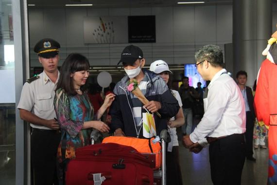 Đà Nẵng khai thác các đường bay mới tại thị trường Lào, Ấn Độ ,...