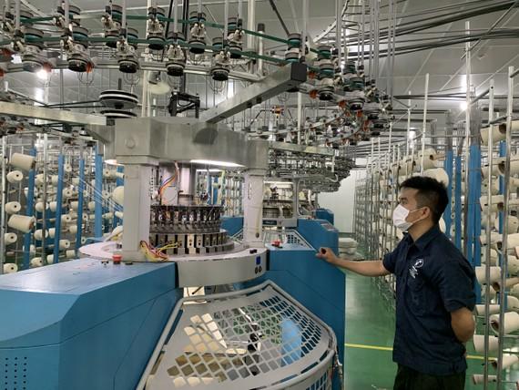 Mong muốn TP Đà Nẵng giao cho doanh nghiệp tự chủ, xây dựng phương án di chuyển, phương án phòng chống dịch