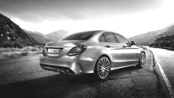 Chiến dịch triệu hồi sản phẩm từ Mercedes-Benz Việt Nam