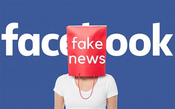 Có nhiều kẻ xấu giấu mặt, xưng tên giả lên mạng xã hội  tung tin bịa đặt (fake news) để vu khống, nói xấu người khác