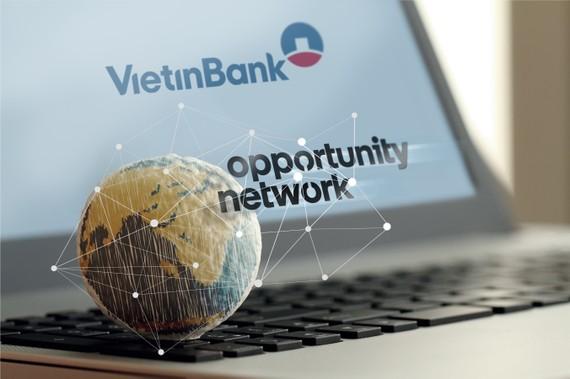 Dịch vụ kết nối doanh nghiệp trên nền tảng số đồng hành cùng khách hàng vượt qua dịch Covid-19