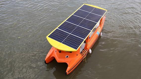 """Chiến dịch """"Làm sạch sông Mê Kông"""" của Hanwha đoạt giải The World Best Advertising New York Festivals"""