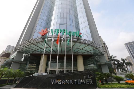Kiểm soát tốt rủi ro và hiệu quả hoạt động trong quý II, VPBank duy trì tăng trưởng bền vững
