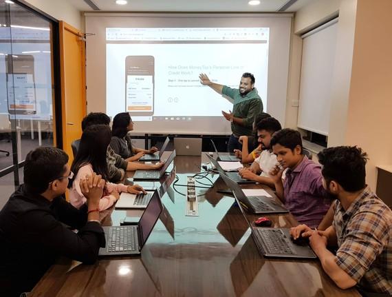 MoneyTap lần đầu tiên mang Ứng dụng kết nối hạn mức tín dụng đến Việt Nam