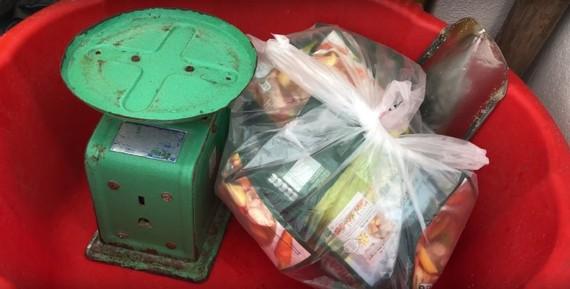 Khởi tố người làm giả hạt nêm, bột ngọt tại Đà Nẵng