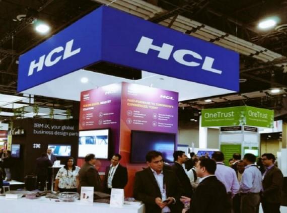 HCL bổ nhiệm các vị trí Giám đốc Kinh doanh quốc gia tại thị trường châu Á