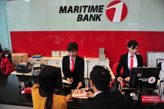 Maritime Bank phản hồi thông tin Chính phủ chỉ đạo thanh tra chi nhánh tại Khánh Hòa