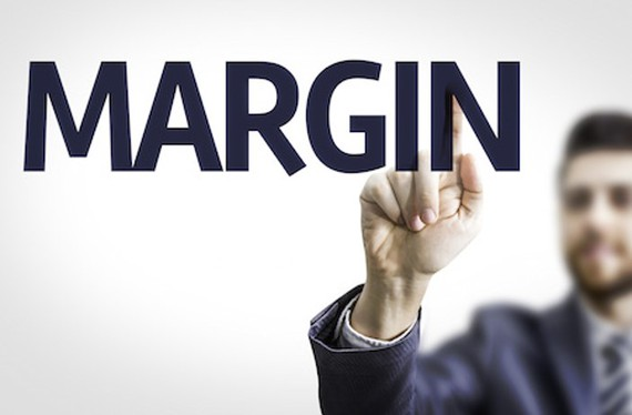LPB và VIB đã được cấp margin