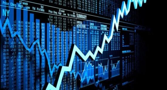 HoSE bất ngờ 'thông chốt' hơn 28.000 tỷ đồng, VN Index hướng tới mốc 1.400 điểm