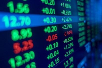 HoSE vận hành trơn tru, cổ phiếu ngân hàng bùng nổ, VN Index tăng hơn 28 điểm