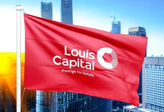 Nhóm CP liên quan đến Louis Capital, như TGG, BBI, APG, AGM, SMT… lần lượt giảm sàn trước làn sóng bán tháo của NĐT phiên sáng nay.