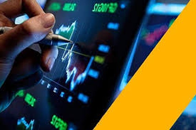 VN Index lỡ cơ hội tái lập mốc 1.400 điểm, nhóm Louis hồi phục mạnh sau khi có CEO mới