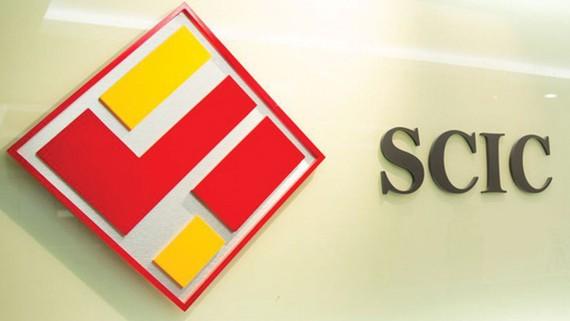 Bán vốn thành công, lợi nhuận SCIC tăng mạnh