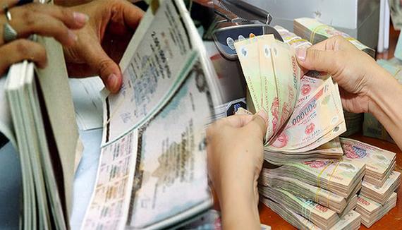 ADB: Thị trường trái phiếu Việt Nam tăng trưởng chậm lại