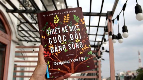 Thiết kế một cuộc đời đáng sống