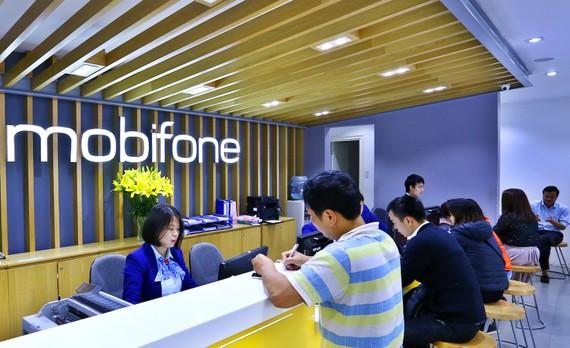 Nhiều năm qua, MobiFone không chỉ đứng đầu trong top 10 các doanh nghiệp có giá trị thương hiệu mạnh nhất Việt Nam