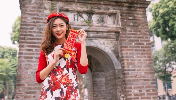 Vietnamobile giới thiệu chương trình khuyến mãi lớn trong dịp Tết