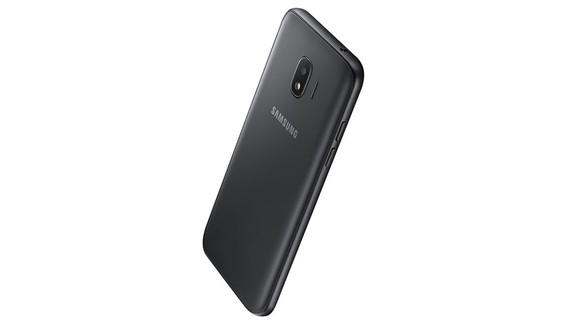 Galaxy J2 Pro hướng vào phân khúc cấp thấp