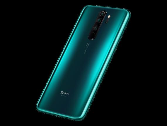 Xiaomi ra mắt bộ ba điện thoại mới tại thị trường Việt Nam